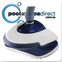 Pool And Spa Direct Onga Pentair Automatic Pool