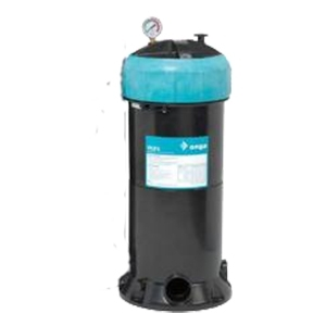 Pool And Spa Direct All Pool Filters