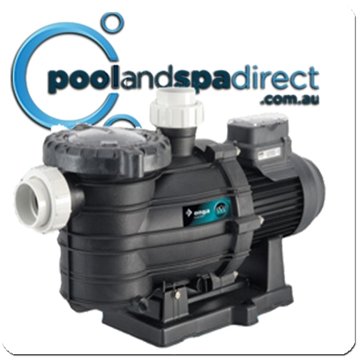Pool And Spa Direct Onga Eco 800 Pool Pump Pool And Spa Direct Energy Efficient Pool Pumps