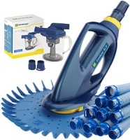 baracuda-g3-pool-cleaner_1816768680