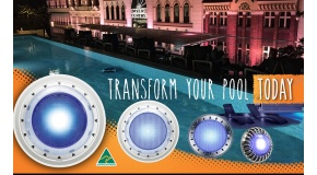 spa_electrics_-_led_pool_lights_955355312