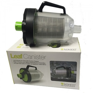 kokodo_leaf_canister_on_box_121802007