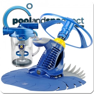 Pool And Spa Direct Pool And Spa Direct Zodiac T5