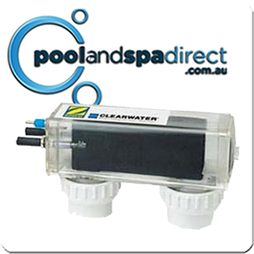 Pool and spa direct pool and spa direct zodiac for Abc salon equipment in clearwater fl