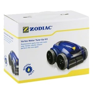 Pool And Spa Direct Zodiac Vx Robotic Pool Cleaner